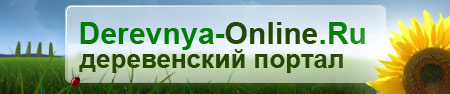 Деревня-online.Ru
